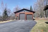 9346 Lake Drive - Photo 42