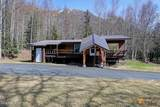 9346 Lake Drive - Photo 5