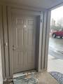 5709 Denali Street - Photo 2