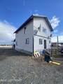 16682 Oskolkoff Street - Photo 2