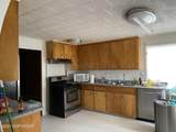1231 Clearwater Road - Photo 18