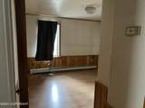 1231 Clearwater Road - Photo 25