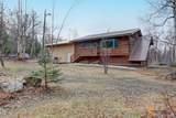 17690 Idle Drive - Photo 1