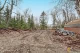 17690 Idle Drive - Photo 11