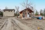 17690 Idle Drive - Photo 2