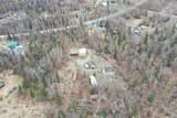 17690 Idle Drive - Photo 71