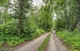17690 Idle Drive - Photo 77