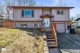 2807 Leawood Drive - Photo 2