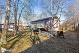 2807 Leawood Drive - Photo 24