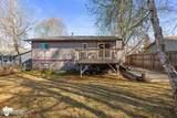 2807 Leawood Drive - Photo 26