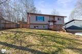 2807 Leawood Drive - Photo 30