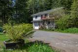 6847 Romine Drive - Photo 31