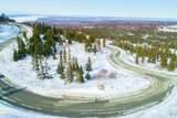 L8 B1 Sandpiper Drive - Photo 5