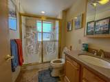 36657 Shelby Court - Photo 11