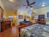 36657 Shelby Court - Photo 12