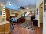 36657 Shelby Court - Photo 13