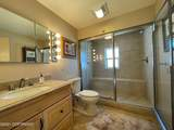 36657 Shelby Court - Photo 14