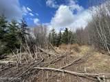 38405 Woody Circle - Photo 5