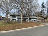 4030 Borland Drive - Photo 1