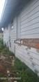 4030 Borland Drive - Photo 6
