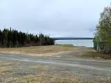 L8-10 B4 Trapline Lane - Photo 3