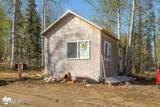 3165 Dawn Lake Drive - Photo 4