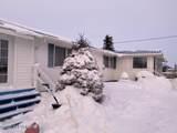 Mi 1.5 Alaska Peninsula Highway - Photo 1