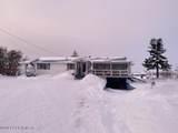 Mi 1.5 Alaska Peninsula Highway - Photo 2