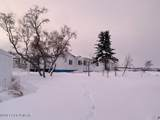 Mi 1.5 Alaska Peninsula Highway - Photo 3