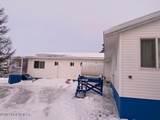 Mi 1.5 Alaska Peninsula Highway - Photo 4