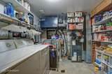 2480 Teeland Street - Photo 35