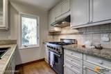 1418 Saint Gotthard Avenue - Photo 16