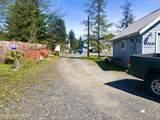607 Haugen Drive - Photo 15