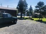 607 Haugen Drive - Photo 16