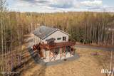 8027 Lost Valley Road - Photo 1