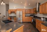 8027 Lost Valley Road - Photo 11