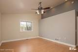 8027 Lost Valley Road - Photo 13