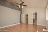 8027 Lost Valley Road - Photo 14