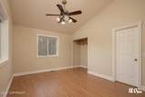 8027 Lost Valley Road - Photo 17