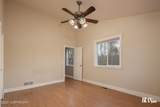 8027 Lost Valley Road - Photo 18