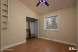 8027 Lost Valley Road - Photo 20