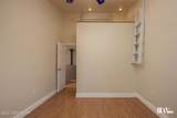 8027 Lost Valley Road - Photo 21
