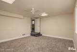 8027 Lost Valley Road - Photo 24