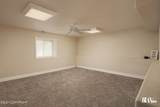 8027 Lost Valley Road - Photo 25