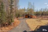 8027 Lost Valley Road - Photo 29