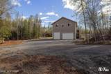 8027 Lost Valley Road - Photo 3