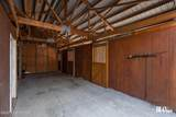 8027 Lost Valley Road - Photo 32