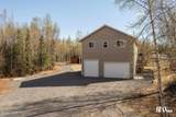 8027 Lost Valley Road - Photo 34