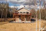 8027 Lost Valley Road - Photo 37