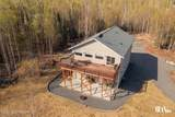 8027 Lost Valley Road - Photo 38